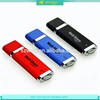 Promotional gifts cheap portable 3.0 64gb usb flash drive