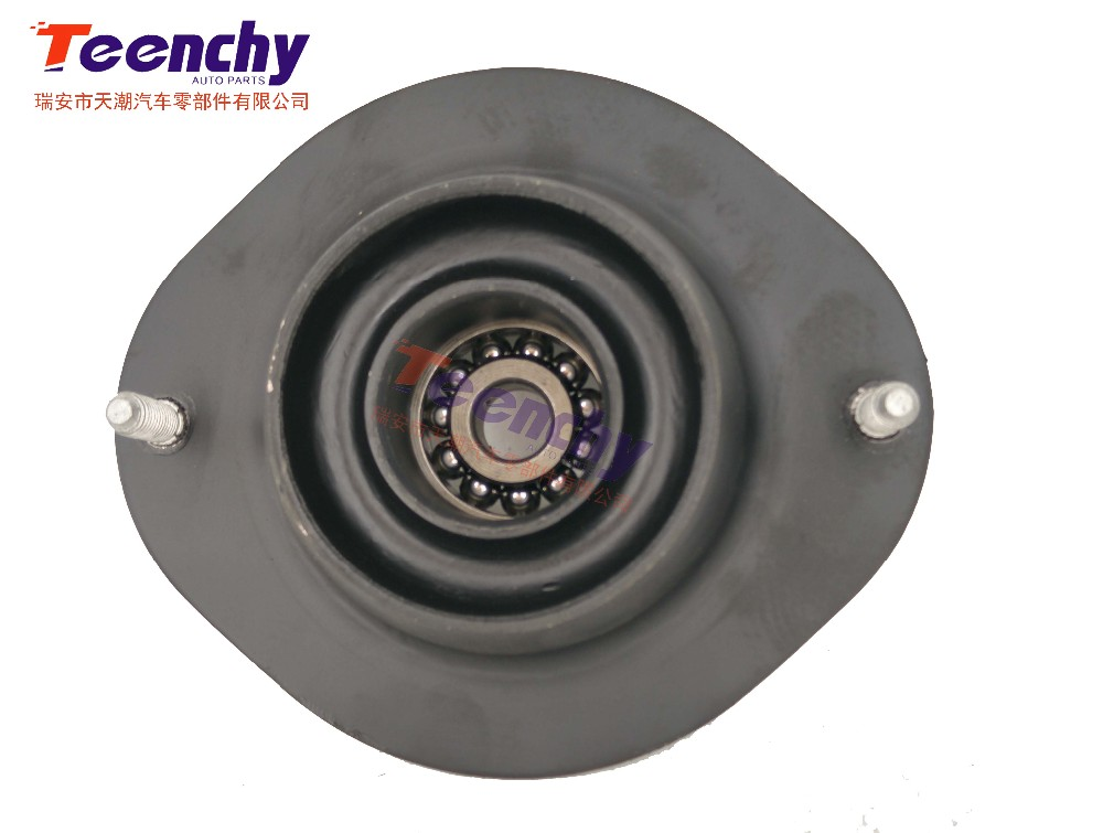 90184755 90184756 0344508 0344509 901955 Daewoo ATUO RUBBER PART Strut mount