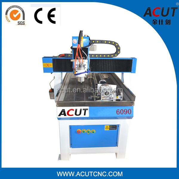 cnc router Jinan / hobby cnc / cnc woodworking machinery price