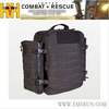 Military First Aid Shoulder Bag For Sale