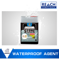 WH6988 eco friendly stone ink proof nano water repellent protective coating for marble