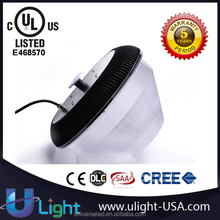 Canopy lighting 120w led high bay light / low bay Lighting Fixtures