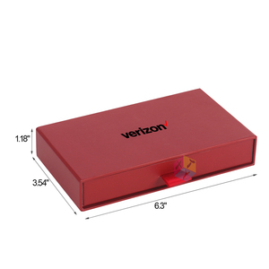 premium fashion packaging paper box manufacturers in uae