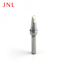 200 - 3.2B Wholesale China Factory Electronic Spot Welding Silvery Soldering Tip