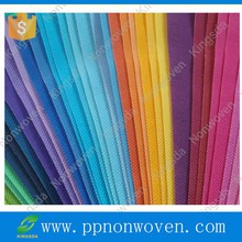Economical Spunlace nonwoven fabric raw material roll for Medical clothing