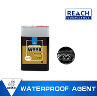 WH6991 Water repellent /waterproof wood floor coating