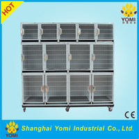 YM-JY-001China most popular for pet products