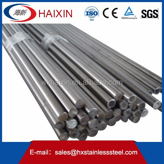 low price stainless steel bar picks Cheapest
