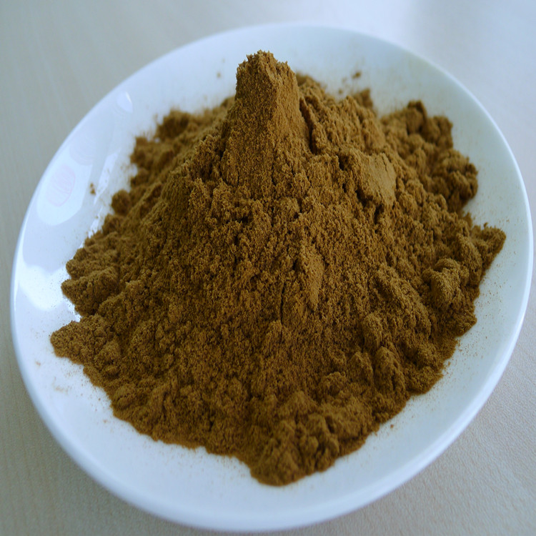 Korean Panax Ginseng Extract 5% / Panax ginseng / herb plant high quality fresh goods large stock factory supply