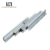 Kitchen dinning table expansion telescoping slide( extension table slide mechanism)