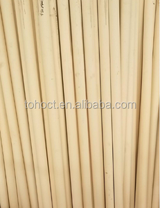 Abrasion Resistance Alumina Ceramic Tube/Pipe for Thermal Power