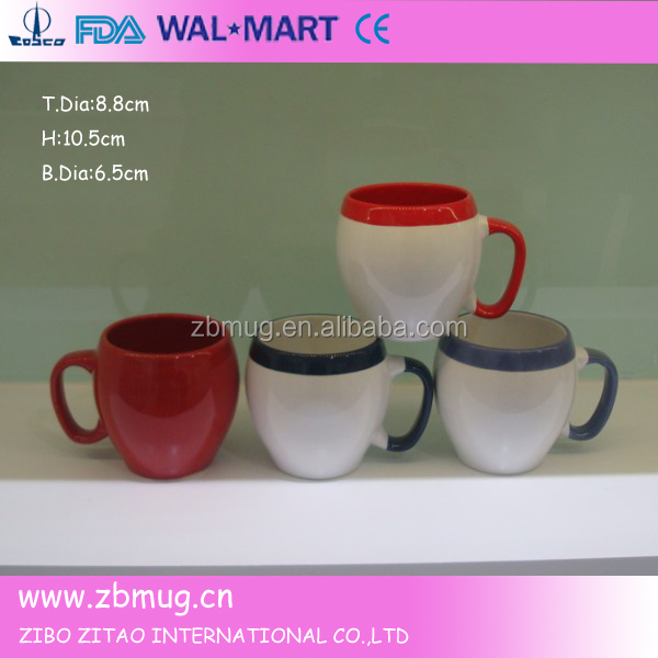 ceramic promotional wedding gifts mother day gifts