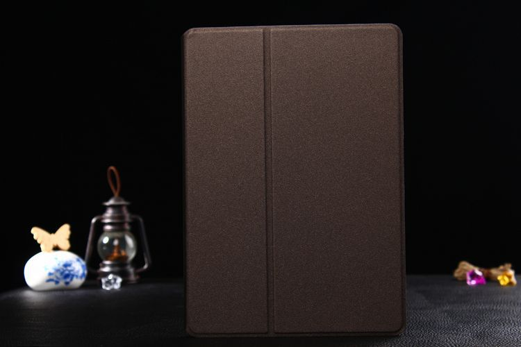hot selling tablets case for ipad 6