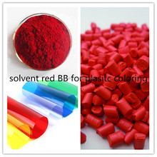 sublimation dyes 195 textile dyes for printing powder manufacturer