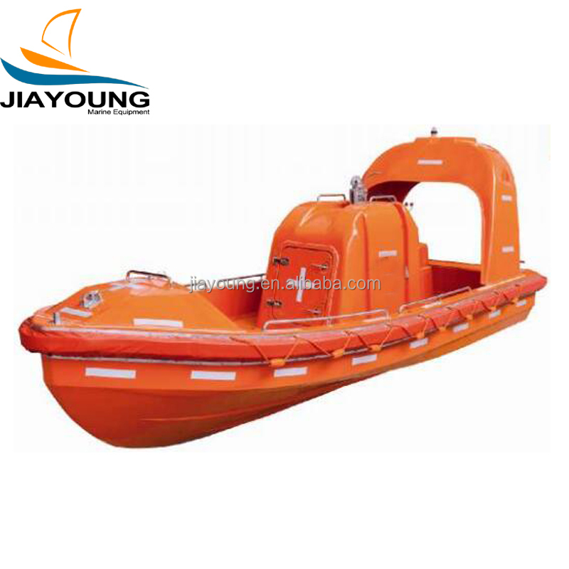 Many Type Solas Marine Rescue Boats For Sale
