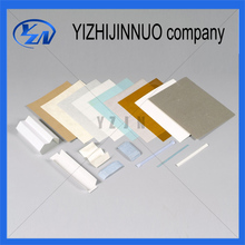 INSULATION MATERIAL DMD insulation paper for motor winding