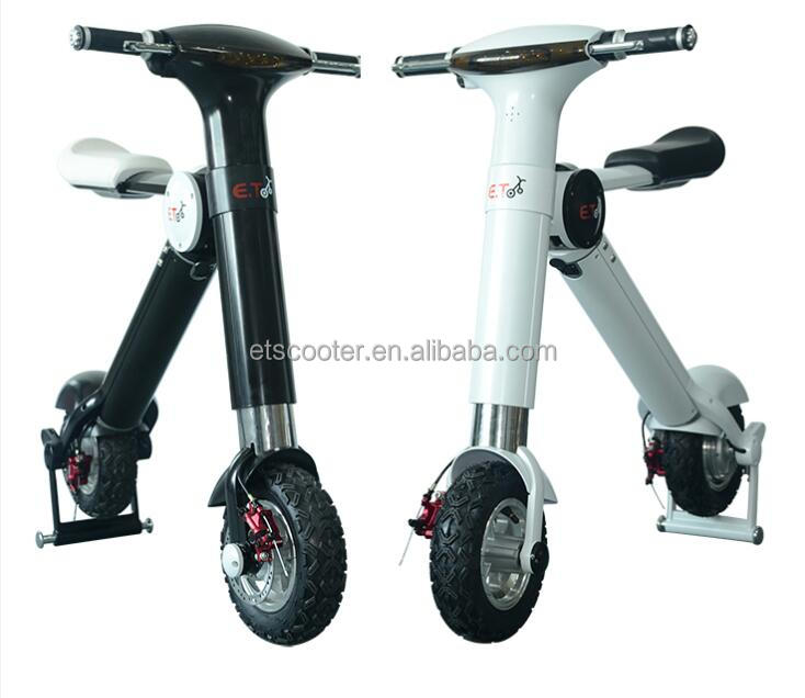 Cool Mini electric bike with fashional design CE FCC UL ROHS approvaled folding electric bicycle, sports motorcycle