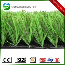 New synthetic grass for soccer field,artificial turf for football