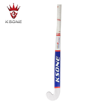 Custom Logo Composite Field Hockey Stick Carbon Fiber Hockey Stick