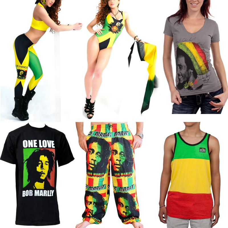 одежда для пары на заказ
