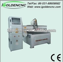 1325 model cnc wood carving machine cnc woodworking machine 3d/cnc machine cutting