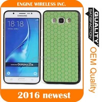 case celular cover case for huawei y6,for huawei y6 phone cover