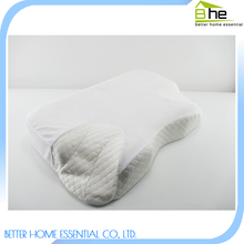 New Design CPAP Contour Memory Foam Pillow