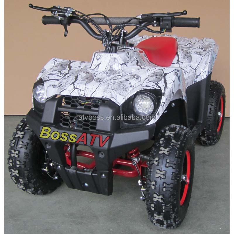 49cc mini quad atv 49cc mini atv for kids 50cc mini quad atv for kids