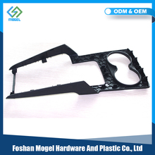 Foshan Custom Oem Injection Mould Making Used Plastic Material