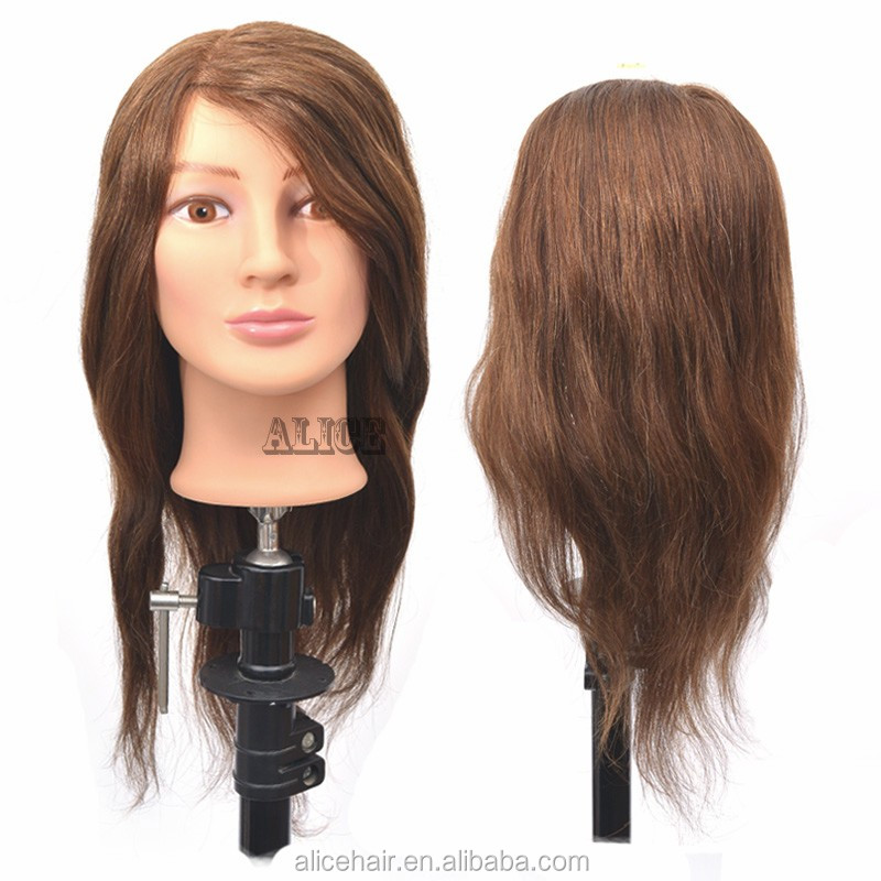 Wholesale Mannequin Head With Hair On Sale,Mannequin Heads ...