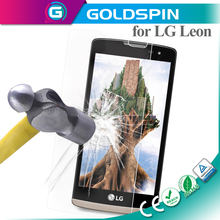 0.33MM Tempered Glass Screen Protector for LG Leon/Spirit Tempered Glass Film
