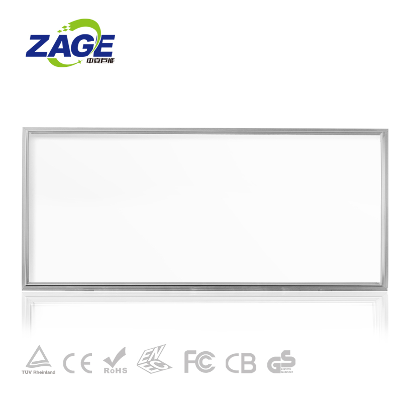 2x4 Led Panel Light Slim Led Panel Light 600X1200 70W Led Panel