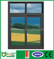 ALUMINIUM SOUND PROOF SLIDING DOOR /AS 2047 WOODEN WINDOW DESIGN ALUMINIUM,interior aluminum sliding window