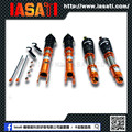 Coilovers Suspension | shock absorber | IASATI/TOMEI for W212