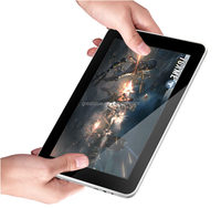 Android 4.4 wifi Best selling tablet very cheap 10 inch tablet pc