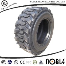 new agricultural machines name tractor foton 12-16.5 agriculture tire inner tube