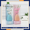 2016 trending products Liquid Shape incense sticks excell brands llc perfumes and Air Fresheners Type reed diffuser