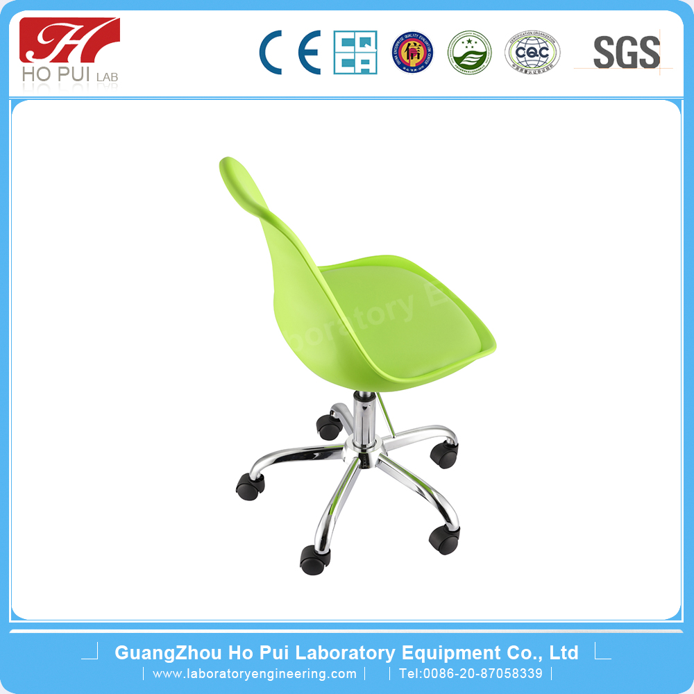 Ho Pui Factory High Quality CE Certification Adjustable 60-80cm Chair For School Furniture