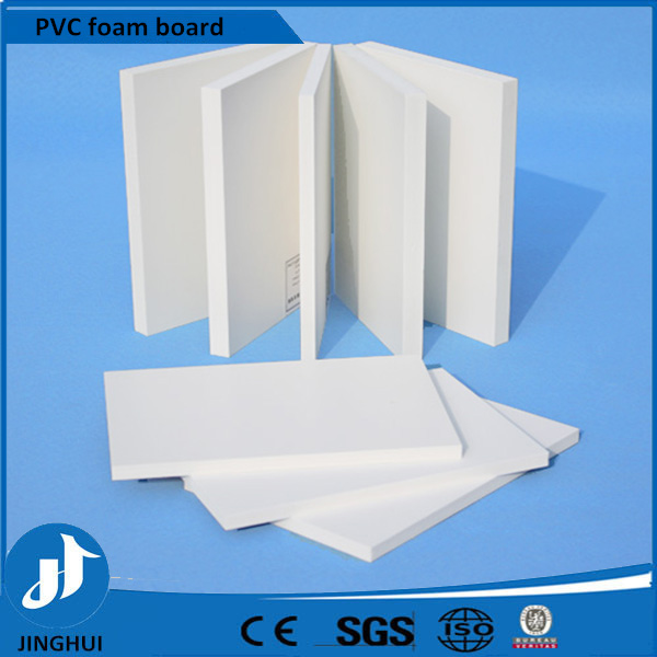 pvc wall panelpvc celuka foam sheet 10mm