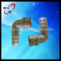 304 Stainless Steel Investment Casting
