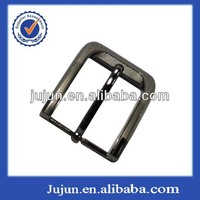 High Quality Roll Belt Buckles Making Supplies