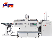 digital silk carousel screen printing machine and drying racks
