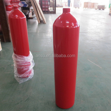 CO2 fire Extinguisher Bottle