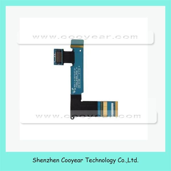 p1000 lcd flex 1.jpg