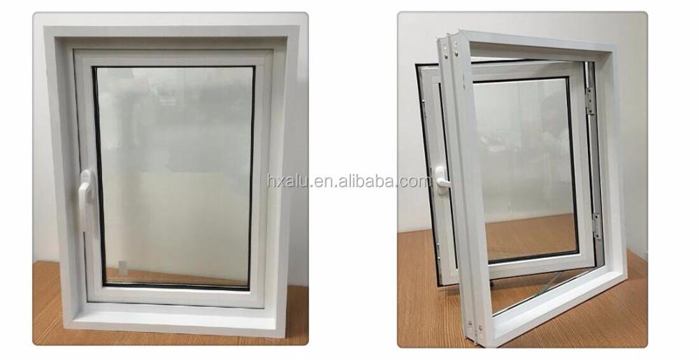 4 Common Hollow Metal Frame Profiles  Beacon
