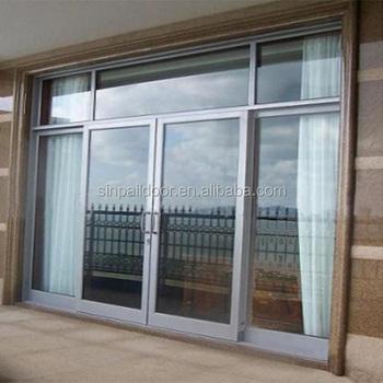 used aluminium louvered sliding glass closet doors sale buy aluminium frame sliding door. Black Bedroom Furniture Sets. Home Design Ideas