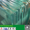 3mm 25mm Tempered Glass