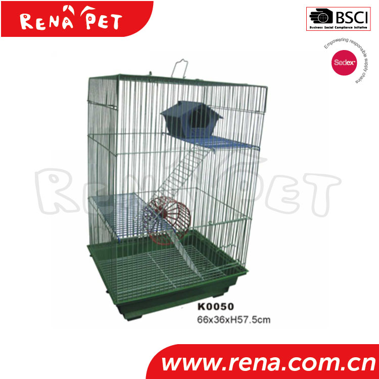 Cheap handmade small 2016 pet cages sale