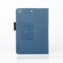 Guangzhou danycase tablet universal leather case for ipad mini cover