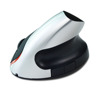 2.4GHz 5d optical vertical mouse wireless ergonomic vertical computer optical mouse